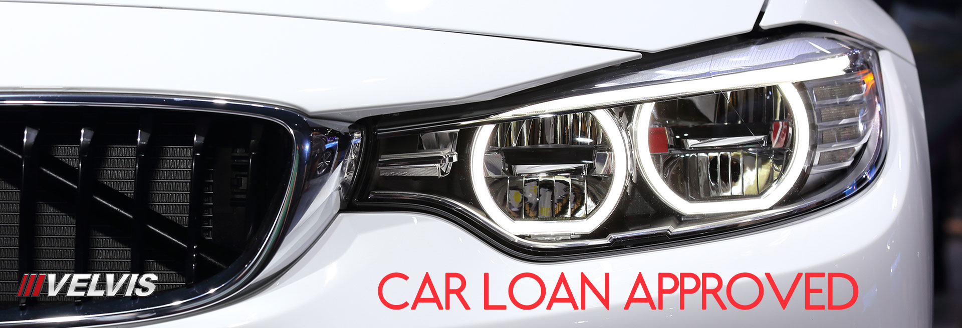 Finance your next used car with Vlvis quality used cars in Essex