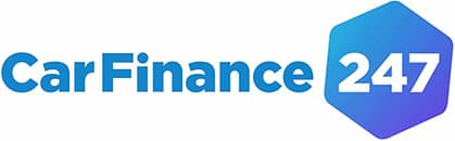 Car Finance 247 logo